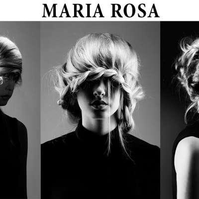 Marie Rose, jeune cheffe d'entreprise brillante