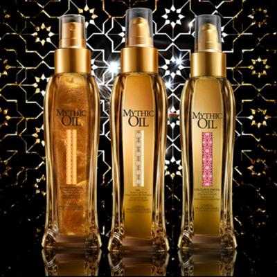 L'Oréal Professionnel : nouveautés de la rentrée