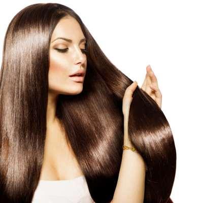Comment avoir de beaux cheveux avec un lissage ?