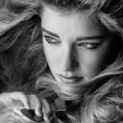 ¡Los gestos de belleza cotidianos para tener un cabello de sueño!
