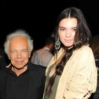 Kendall Jenner, la It Girl a seguir