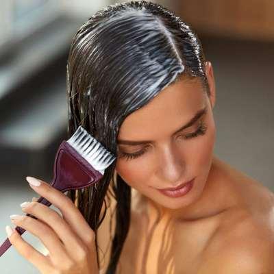 Les meilleures routines de soins pour les cheveux
