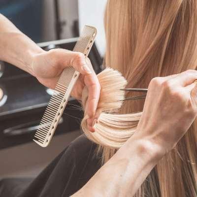 3 coiffeurs tendance à découvrir sur Lyon