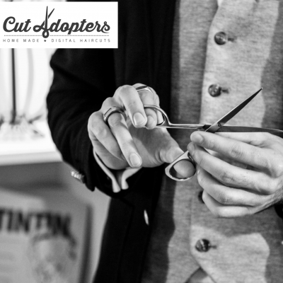 CUT Adopters : premier acteur digital grand public de la coiffure
