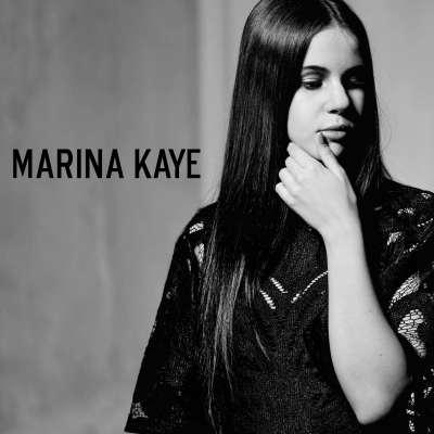 Les astuces beauté de Marina Kaye