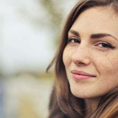 Perte de cheveux, la solution pour récupérer votre coiffure d'adolescent
