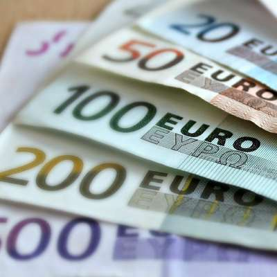 Ameliorer sa tresorerie sans depenser 1 €