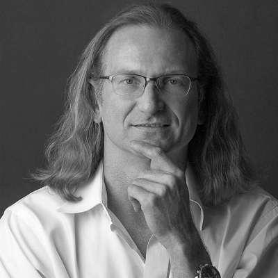 Interview. Conferencia exclusiva de Doug Schoon en Marseille el 1 y 2 de octubre.