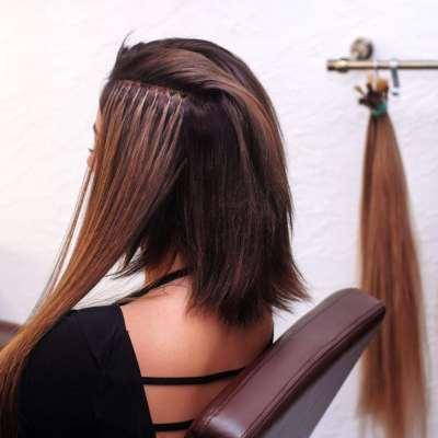 Extensions de cheveux : les avantages et inconvénients