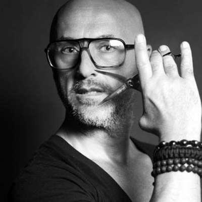 Bruno Estatoff, calinothérapie festive
