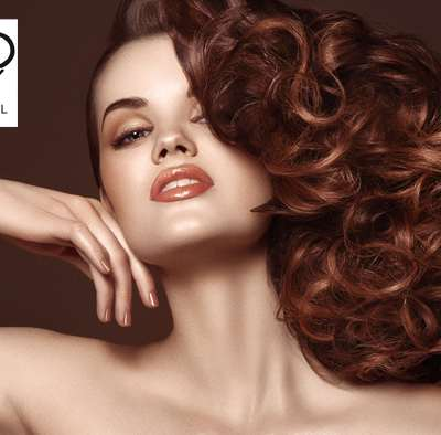 I tested for you 3 hair cares Azzo Professionnel