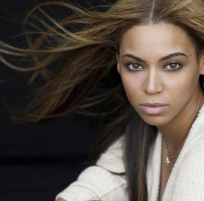 Beyoncé runs the world !
