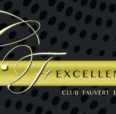 Make the most of the professional excellence joining the Club Fauvert.