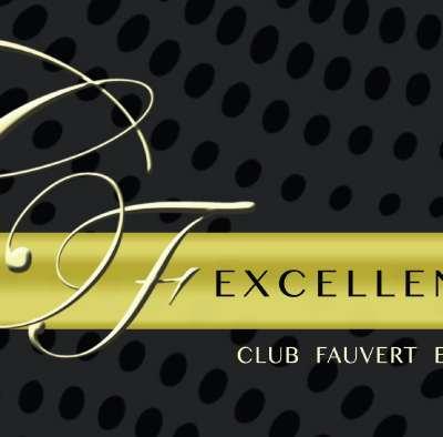 Profitez de l'excellence professionnelle en adhérant au Club Fauvert.