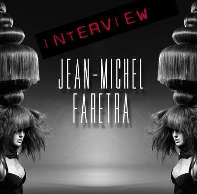 Interview exclusive de Jean-Michel FARETRA