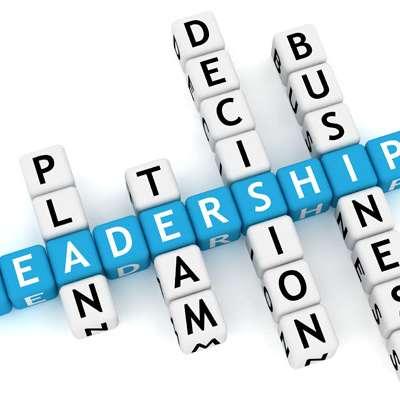 Pour un leadership assumé