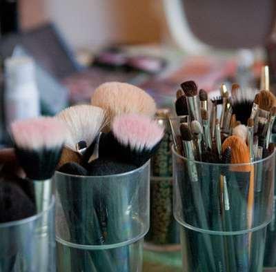 Boda : cómo preparar su piel para el más hermoso de los maquillajes
