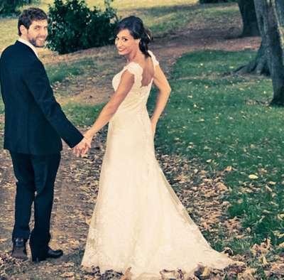Llena de belleza tu boda con Livecoiffure