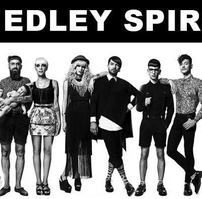 MEDLEY donne le ton pour sa nouvelle collection : Liberté, égalité et Amour pour tous !