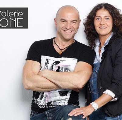 Portrait de coiffeur : Pierre Mollicone, Ambassadeur international de la marque Davines