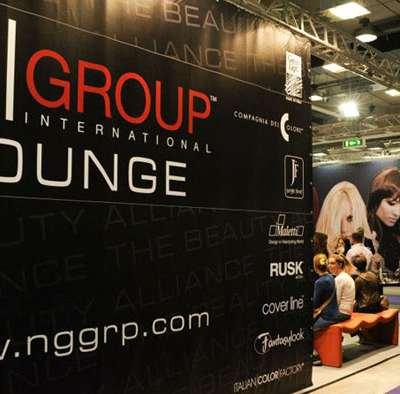 Rencontre avec Giannantonio Negretti PDG de NG GROUP