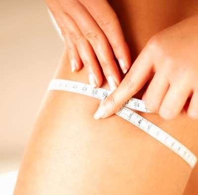 Objectif bikini : Cure minceur Body Minute