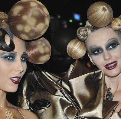 Un grand nom de la coiffure française se livre à Livecoiffure : Philippe Tapprest