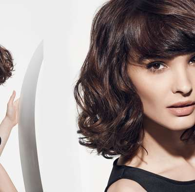 Astuces pour cheveux wavy
