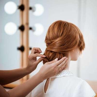 5 clés pour ouvrir un salon de coiffure
