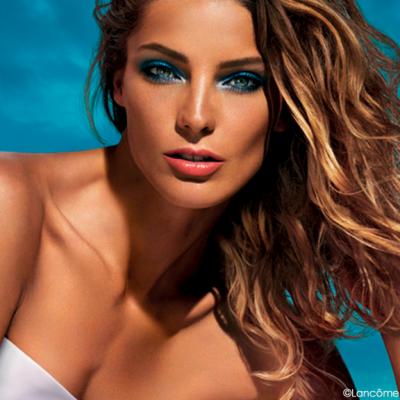 Maquillage de saison, tendance 2015