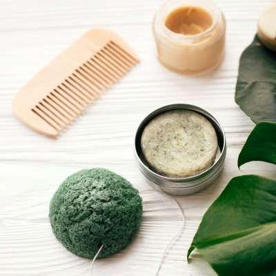 Pourquoi utiliser un shampoing solide dans sa routine capillaire ?