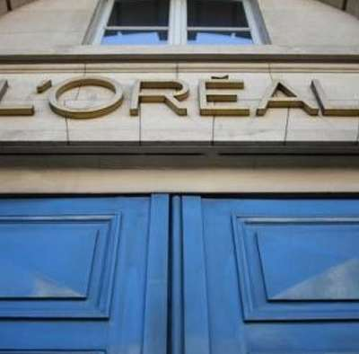 L'Oreal : An exceptional group with exceptional results