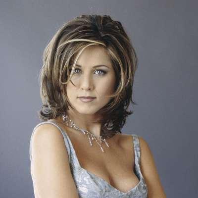 Ces coiffures des années 90 qui ont marqués nos esprits et les autres qu'on s'est empressé d'oublier !