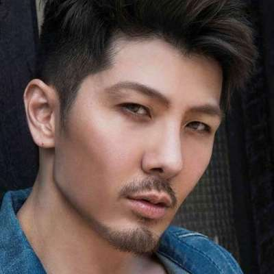 Les prouesses de Guy Tang au Salon du MCB by Beauty Sélection 2016