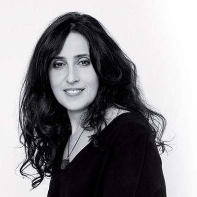 Nathalie Tuil, productos de cuidado capilares 100 % natural