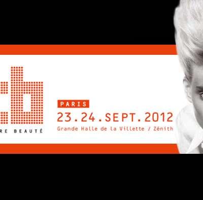 PARIS accueille l'évènement mondial de la coiffure