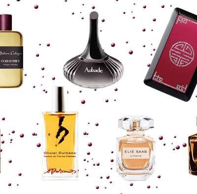 Shopping Parfums : Quand l'ivresse vient du flacon
