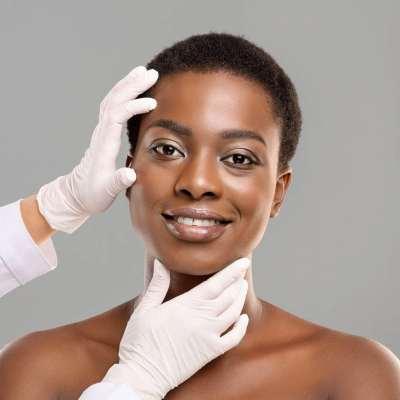 Astuces pour lutter contre l'hyperpigmentation de la peau