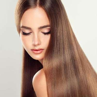 Comment avoir une chevelure plus saine ?