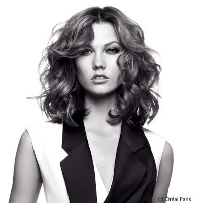 Le flave hair : Easy et sexy !