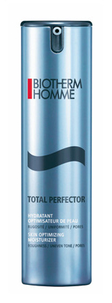 Total Perfector - Biotherm