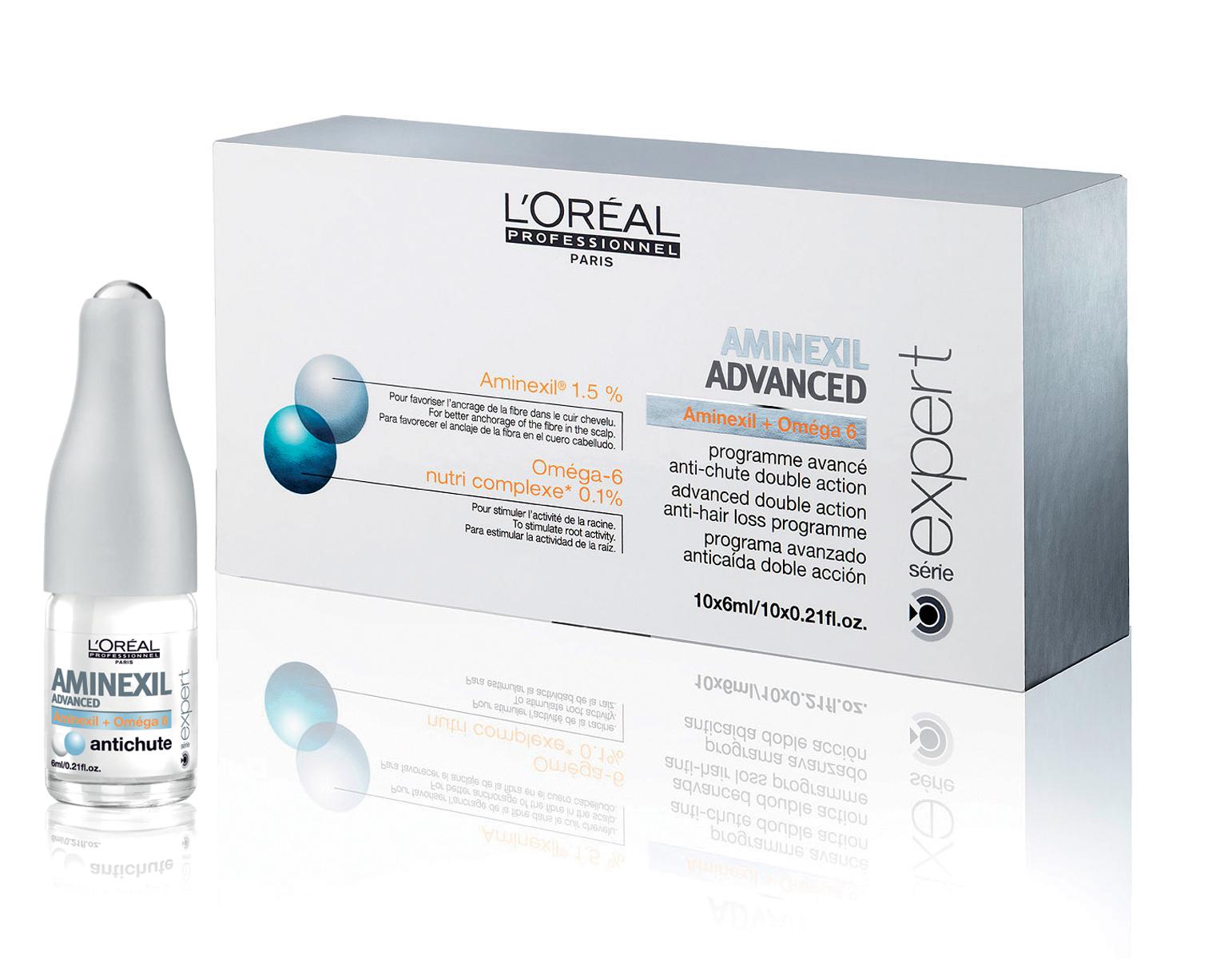 aminexil-advanced
