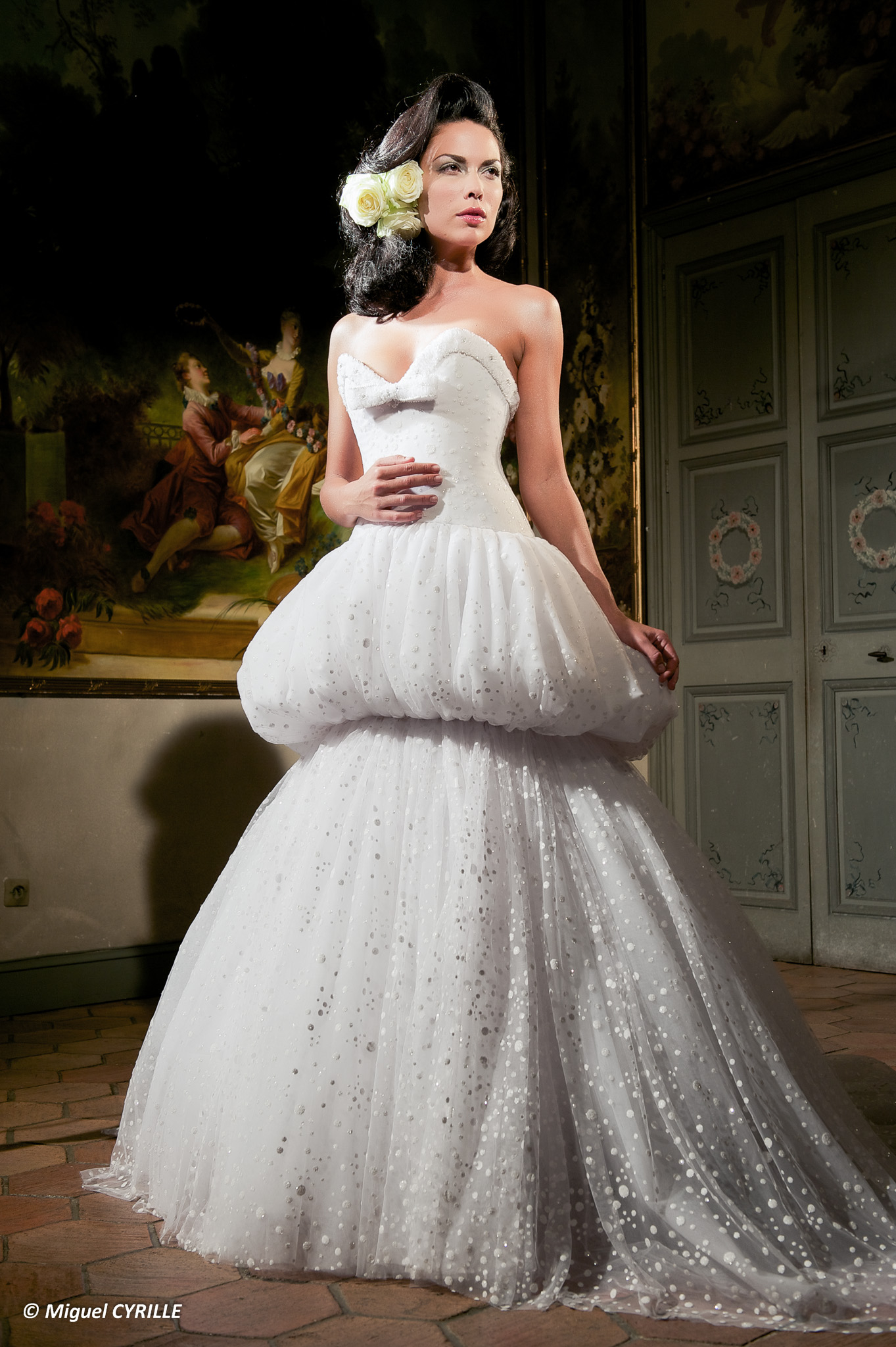 Wedding Dress Consignment Shops 71 Inspirational  prepare your skin