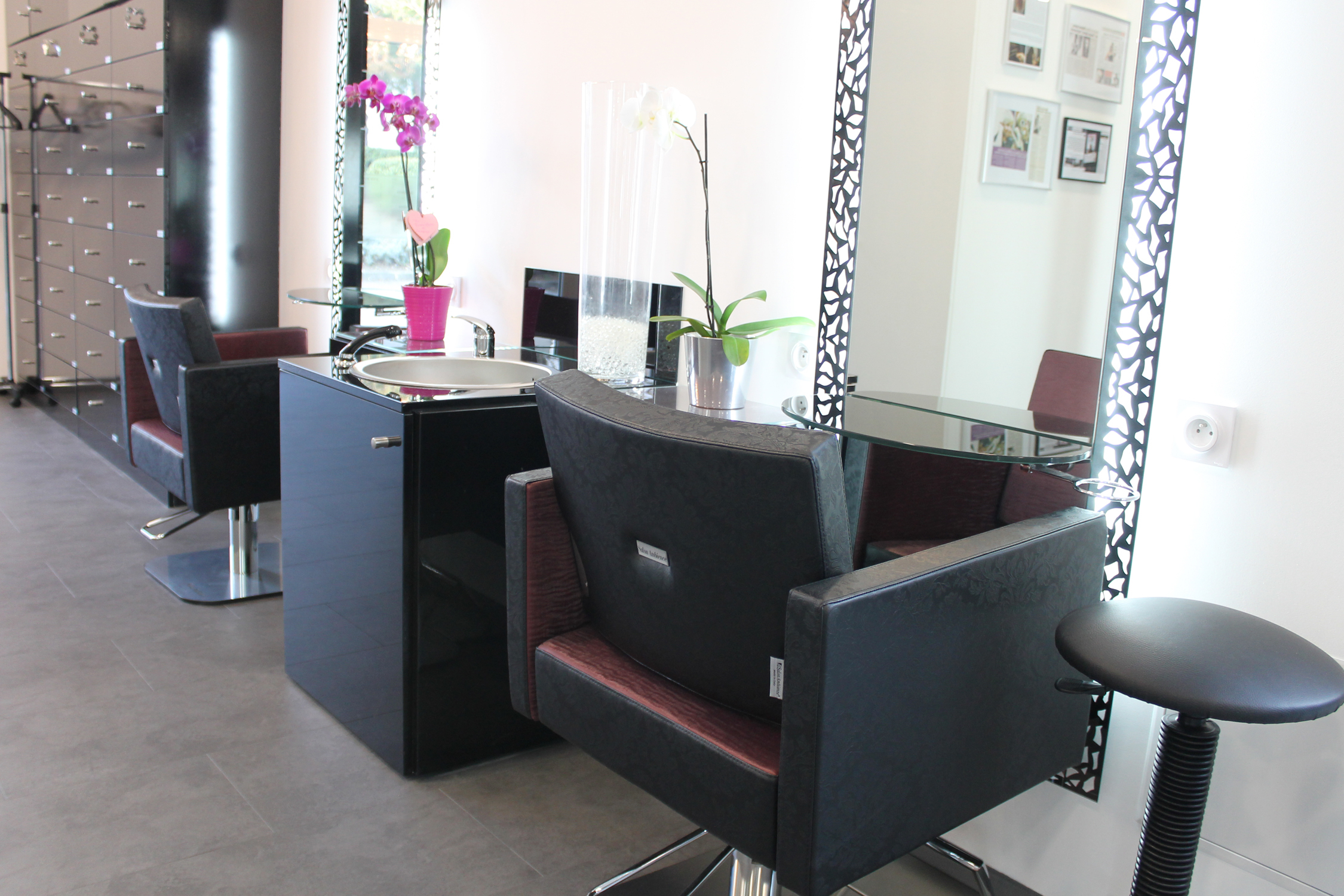 Salon de coiffure jacques dessange montpellier votre nouveau blog l gant la coupe de cheveux - Salon de coiffure afro montpellier ...
