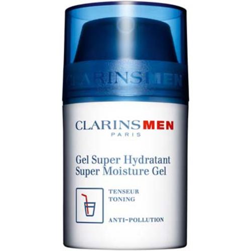 gel-super-hydratant-clarins-men