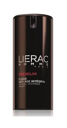 Lierac - premium fluide anti-age