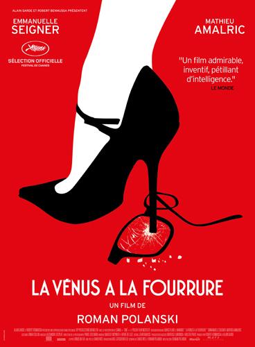 la-venus-la-fourrure_lavenusalafourrure_120x160_rvb