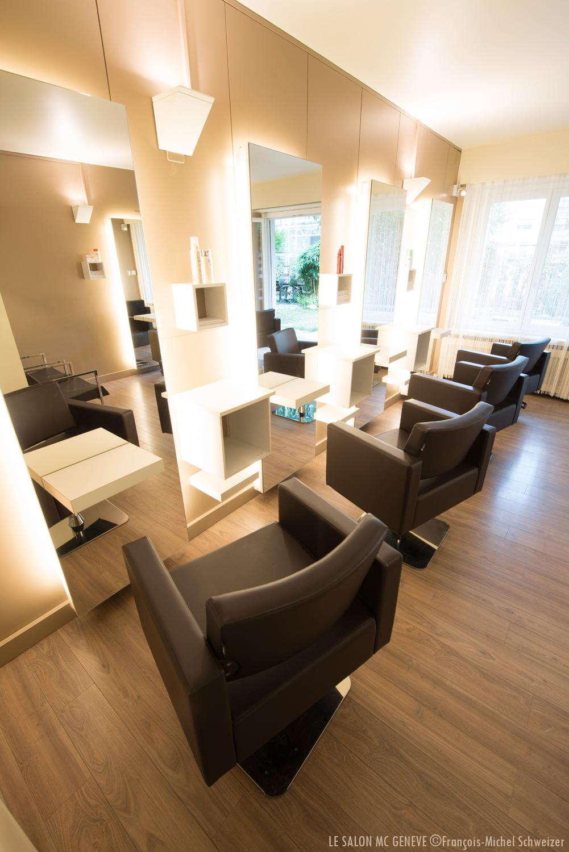 salon de coiffure de luxe geneve coiffures la mode de