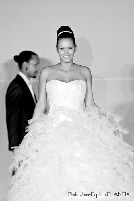 Fifties Wedding Dresses 74 Cool  prepare your skin
