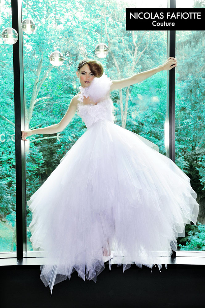 Wedding Dress Consignment Shops 92 Perfect  mentaires